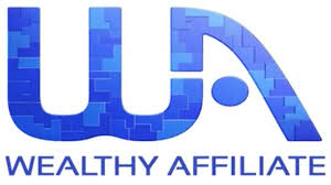My Journey With Wealthy Affiliate