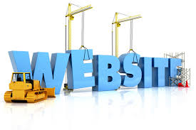 Build Your Website From Scratch