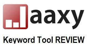 My Jaaxy Review - Keyword Research Tool
