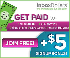 InboxDollars Product Overview