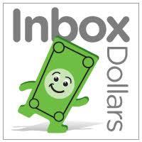 Inbox Dollars