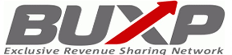 Buxp - My Review