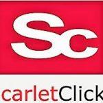 Scarlet Clicks