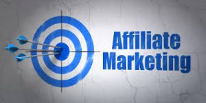 How To Learn About Affiliate Marketing
