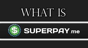 What Is Superpay.me?