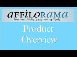AffiloramaProduct Overview