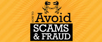 How to Make Money Online for Free and No Scams and how to avoid scams & frauds