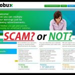 A Neobux Review