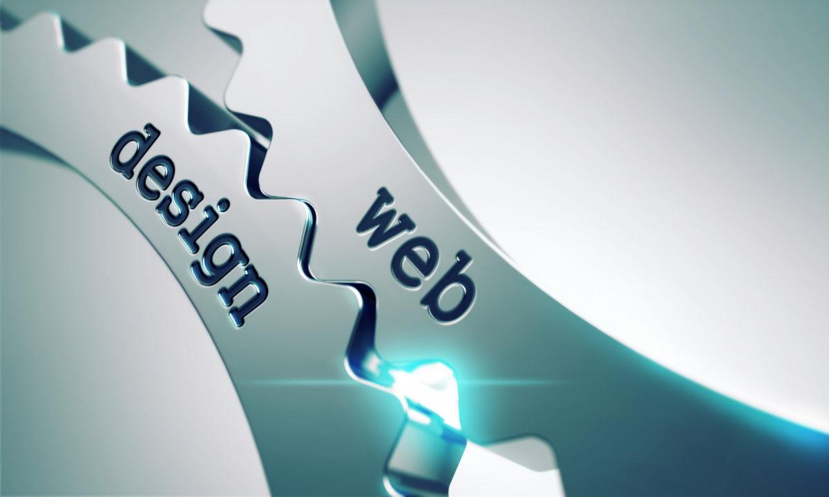Web Design Explained In 3 Metaphors