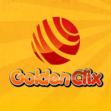 What is goldenclix.com
