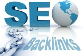 The Importance Of Backlinks And Seo
