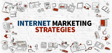 The Modern Marketing Strategy Your Blog Needs