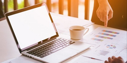 5 Ways to Make Your Website Look More Professional