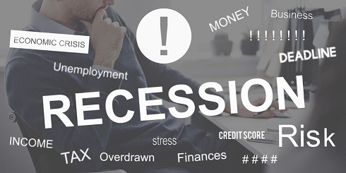 Are We Heading To Another Financial Crisis Globally In 2018?