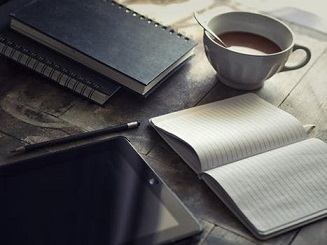 The Fundamental Pillars Of Great Blog Branding
