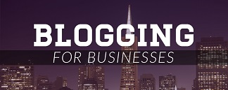 Building A Blog Business