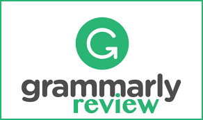 Grammarly App Review - Is This A Must Have Tool?