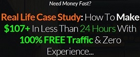 Quick & Fast Money