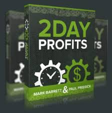 Is 2 Day Profits A Scam? - 2 Day Profits Review