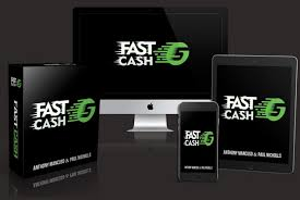 Is Fast Cash 5 A Scam - Fast Cash 5 Review