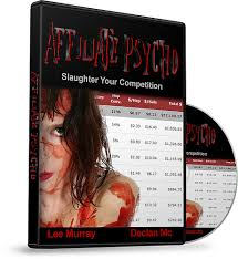 What Is Affiliate Psycho - Is Affiliate Psycho A Scam?