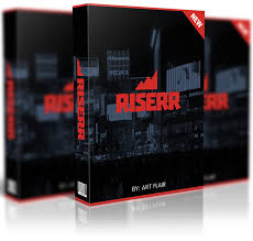 What Is Riserr - Riserr Review