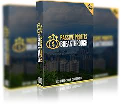 Is Passive Profits Breakthrough A Scam? Is It Possible To Make $3000/Month?