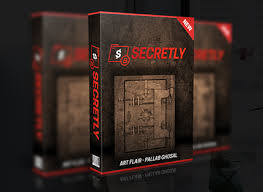 What Is Secretly? Is Secretly A Scam? - Art Flair's Secretly Review