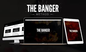 What Is Banger Method - Banger Method Review