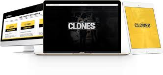 Is The Clones A Scam - Brendan Mace's The Clones Review