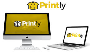 What Is Printly - A Review On Printly
