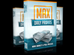 Is Max Daily Profits A Scam? Is It Really Possible To Earn $100 Per Day?