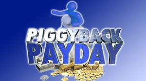 Is Piggyback Payday A Scam? - Is It Really Possible to Make $691 A Week?