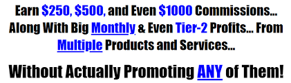 Is Funnel World A Scam? Can We Earn $250, $500, and Even $1000 Commissions?