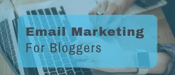 The Golden Rules Of Email Marketing For Bloggers