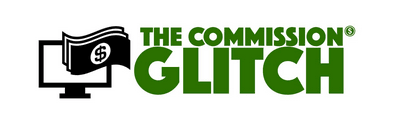 The Commission Glitch Review - Can We Earn $182 Every Day?
