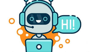 Chatbot: The New Age Salesperson