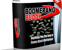 Is Boomerang Buddy A Scam? - Can You Earn Money By Tomorrow?