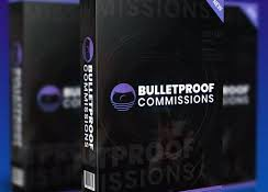 What Is Bulletproof Commissions? Is It Possible To Make $100-$1,000+ Per Day?