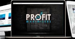 What Is Profit Maximizers? - Can It Make Affiliate Marketing Easier Than Ever?