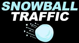 What Is Snowball Traffic?