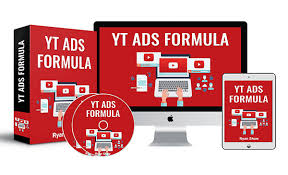 YouTube Ads Formula Review - [Is It A Game Changer?]