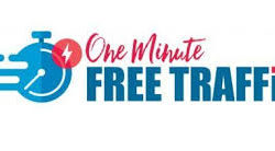 One Minute Free Traffic Review