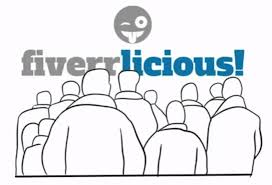What Is Fiverrlicious? - [Will It Turn You Into A Fiverr Expert?]