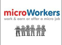 Is Microworkers A Scam? - [My Honest Review]