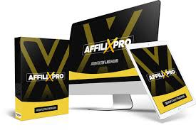 What Is AffiliXPro?