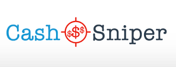 Is Cash Sniper A Scam? - [Is It Possible To Make $3500 in 24 Hours?