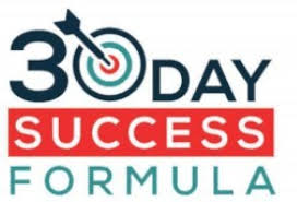 Is  30 Day Success Formula Legit?