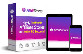 Is AffiliStores A Scam?