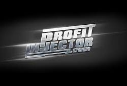 Is Profit Injector A Scam?